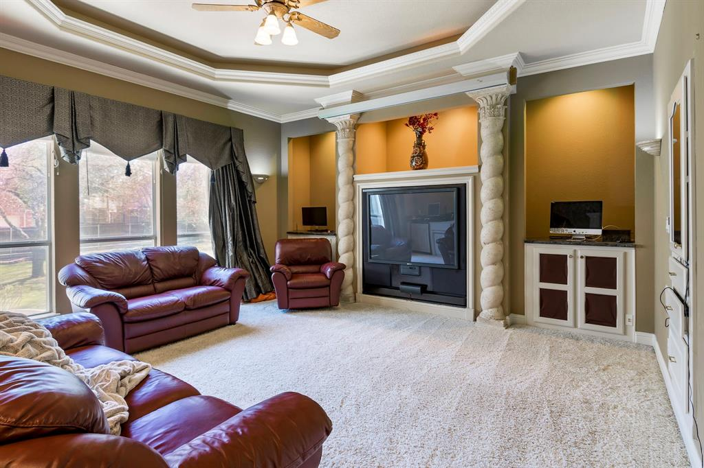 1403 Exeter  Court, Southlake, Texas 76092 - acquisto real estate best photo company frisco 3d listings