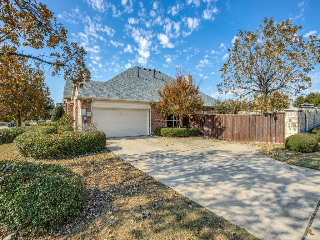 615 Quail Run  Drive, Murphy, Texas 75094 - acquisto real estate best frisco real estate agent amy gasperini panther creek realtor