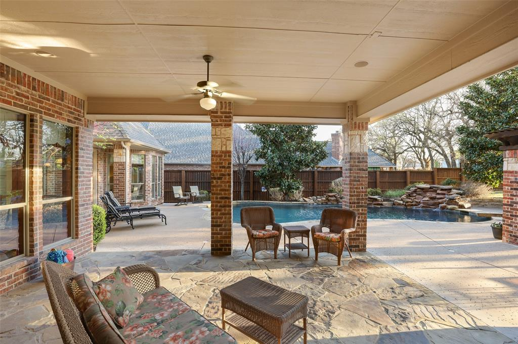 6111 Mustang Trail, Colleyville, Texas 76034 - acquisto real estate best park cities realtor kim miller best staging agent