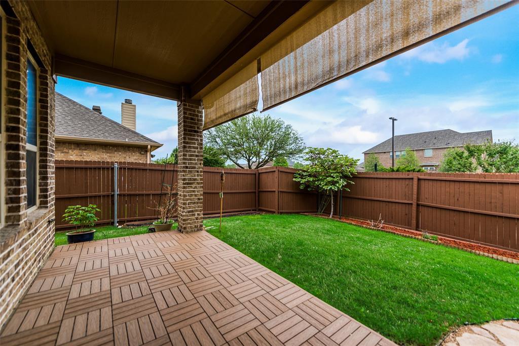 1600 Palisade  Drive, Allen, Texas 75013 - acquisto real estate smartest realtor in america shana acquisto