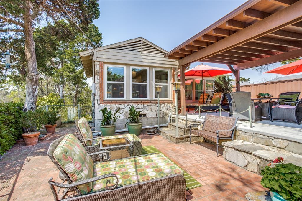 2862 Duval Drive, Dallas, Texas 75211 - acquisto real estate mvp award real estate logan lawrence