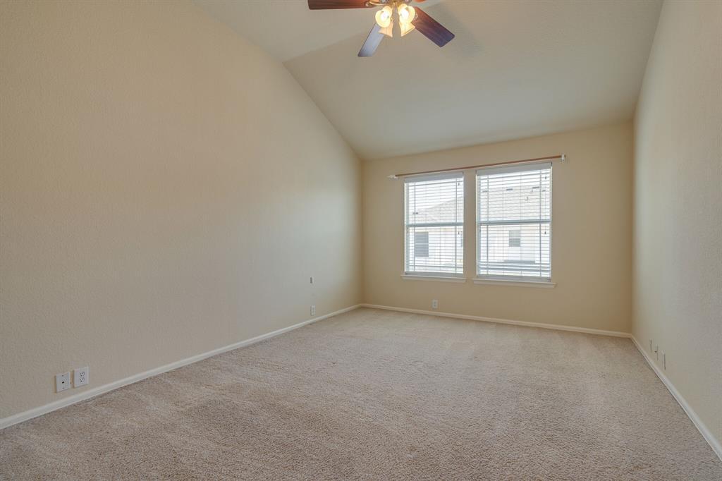 278 Legends Drive, Lewisville, Texas 75057 - acquisto real estate best designer and realtor hannah ewing kind realtor