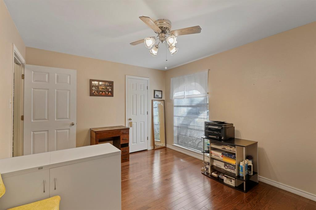 7126 Tabor  Drive, Dallas, Texas 75231 - acquisto real estate best realtor westlake susan cancemi kind realtor of the year