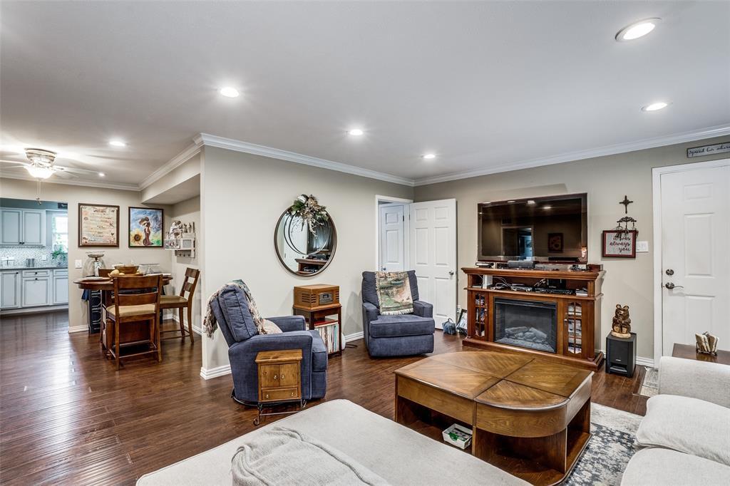 7906 Royal Lane, Dallas, Texas 75230 - acquisto real estate best allen realtor kim miller hunters creek expert