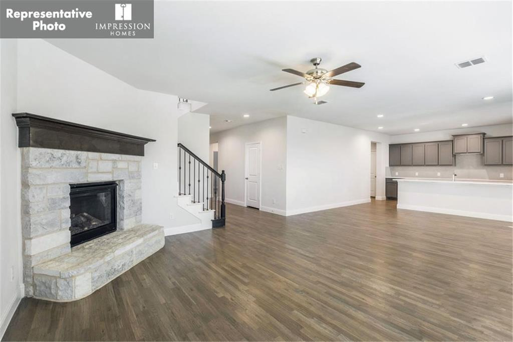 1500 Woodmere  Drive, Krum, Texas 76249 - acquisto real estate best listing listing agent in texas shana acquisto rich person realtor