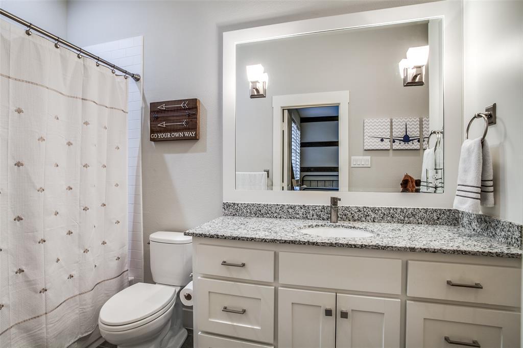 2535 Cambria  Boulevard, Dallas, Texas 75214 - acquisto real estate best photo company frisco 3d listings