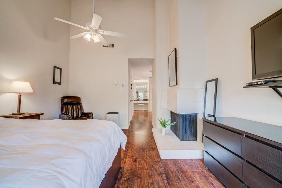 6826 Northwest  Highway, Dallas, Texas 75231 - acquisto real estate best designer and realtor hannah ewing kind realtor