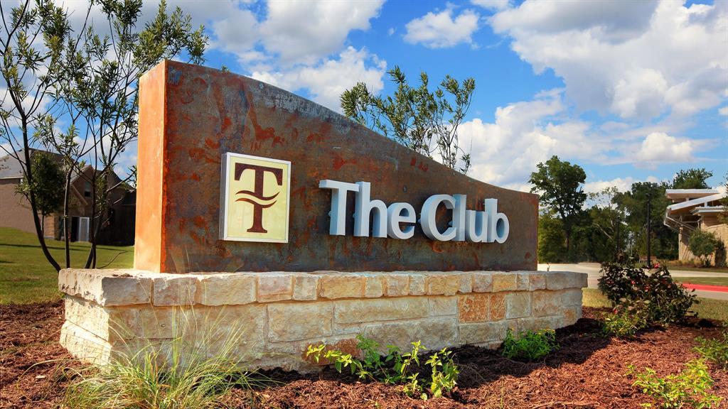 405 Turkey Creek  Drive, McKinney, Texas 75071 - acquisto real estate best celina realtor logan lawrence best dressed realtor