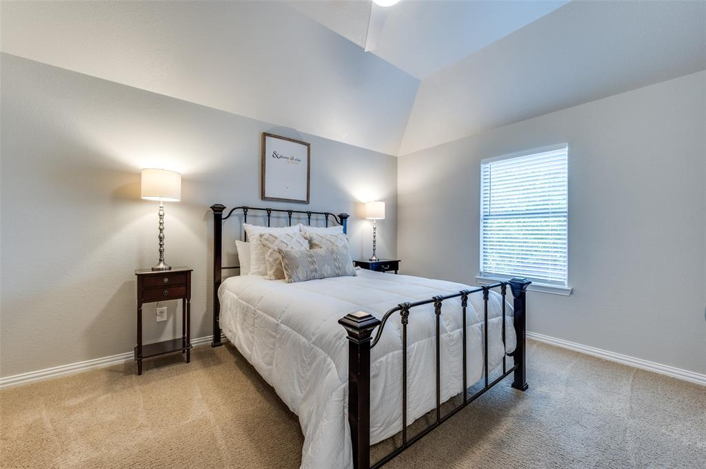 11539 Clairmont Court, Frisco, Texas 75035 - acquisto real estate best realtor foreclosure real estate mike shepeherd walnut grove realtor