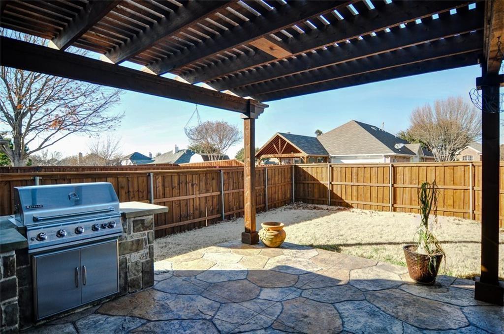 3904 Creek Hollow  Way, The Colony, Texas 75056 - acquisto real estate best allen realtor kim miller hunters creek expert