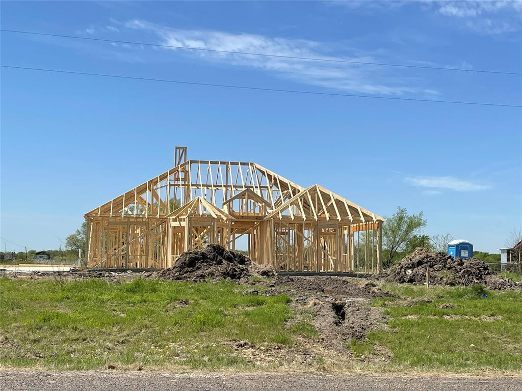 Colquitt  Road, Terrell, Texas 75160 - acquisto real estate best highland park realtor amy gasperini fast real estate service