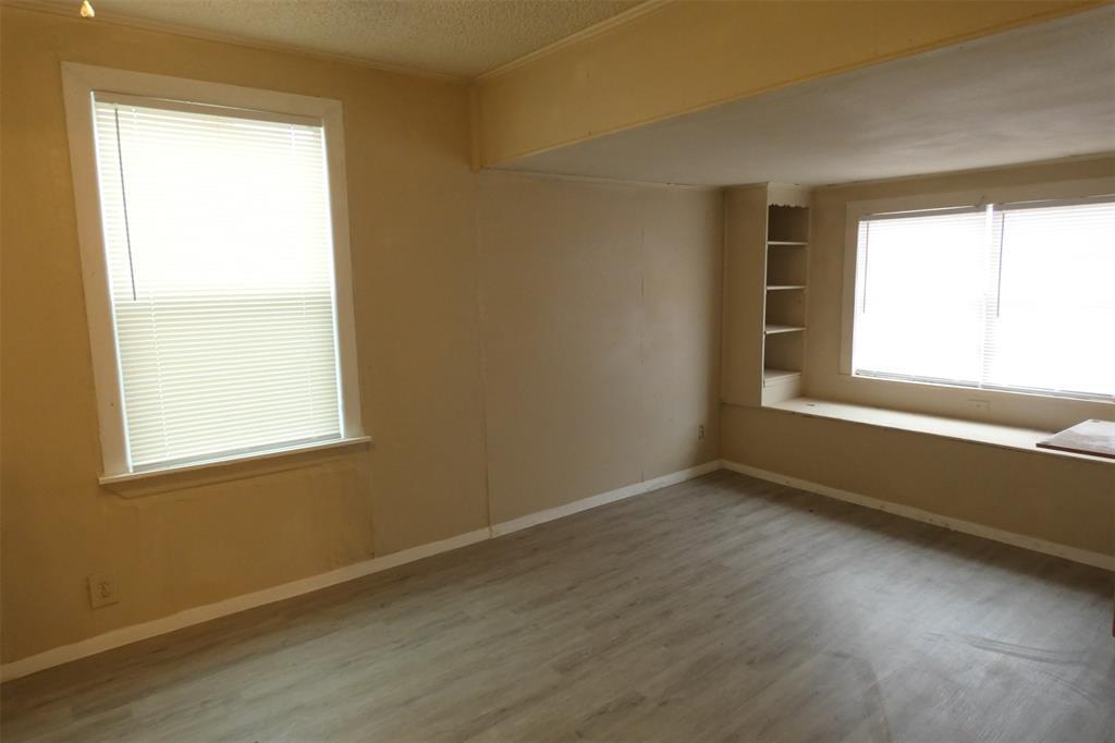 2758 Beech Street, Abilene, Texas 79601 - acquisto real estate best listing agent in the nation shana acquisto estate realtor