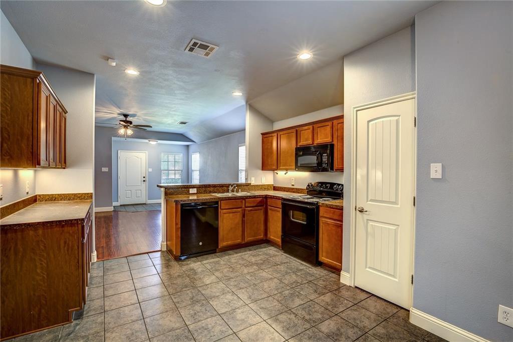 1300 Silver Maple Lane, Royse City, Texas 75189 - acquisto real estate best luxury buyers agent in texas shana acquisto inheritance realtor