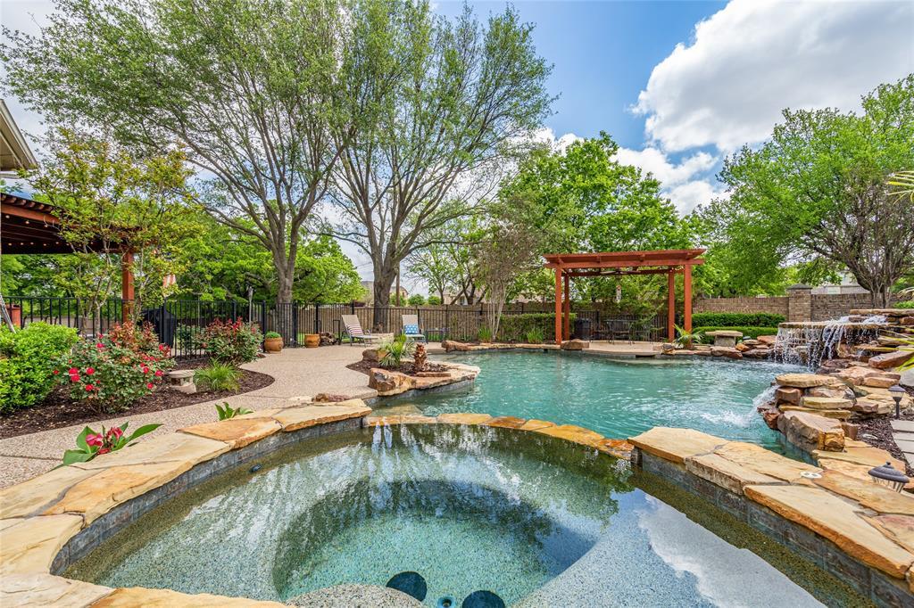 2000 Ledgestone  Drive, Corinth, Texas 76210 - Acquisto Real Estate best mckinney realtor hannah ewing stonebridge ranch expert