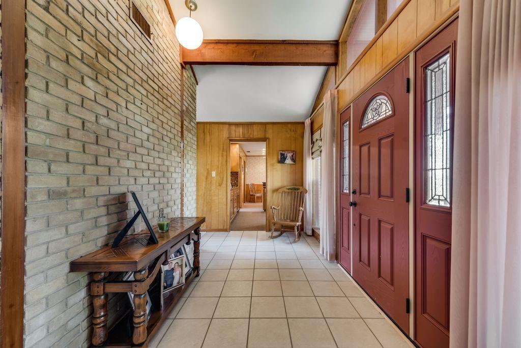 221 Laurel Lane, Fairfield, Texas 75840 - acquisto real estate best realtor dfw jody daley liberty high school realtor