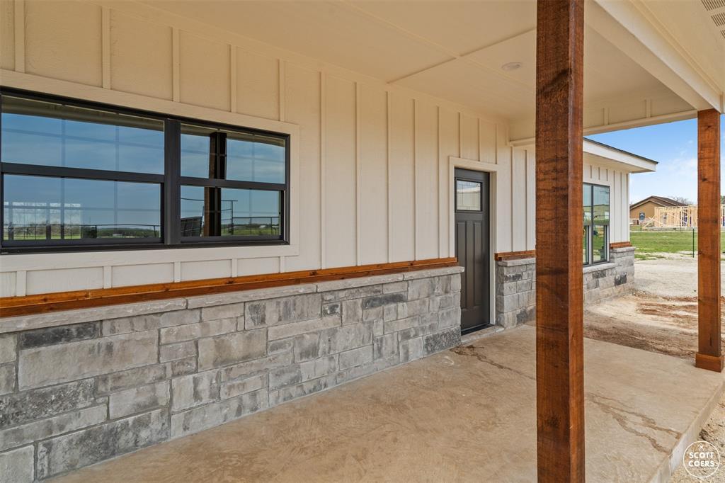 400 Salt Creek Drive, Early, Texas 76802 - acquisto real estate best allen realtor kim miller hunters creek expert