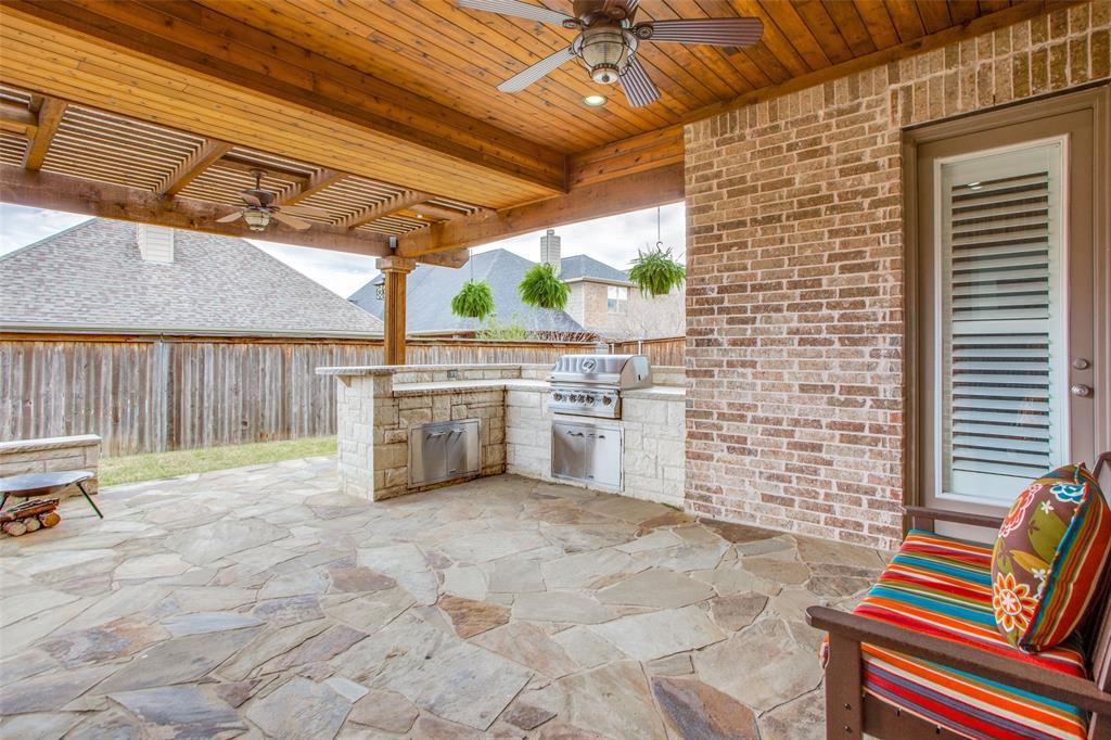 3613 Noontide Celina, Texas 75009 - acquisto real estate mvp award real estate logan lawrence
