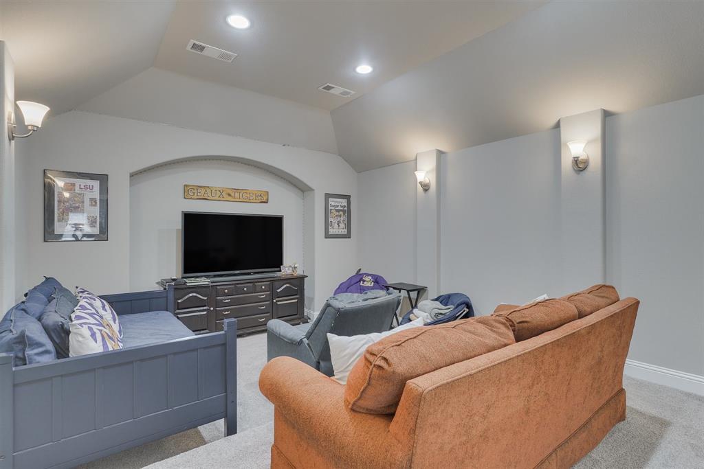4434 Vineyard Creek Drive, Grapevine, Texas 76051 - acquisto real estate best realtor foreclosure real estate mike shepeherd walnut grove realtor