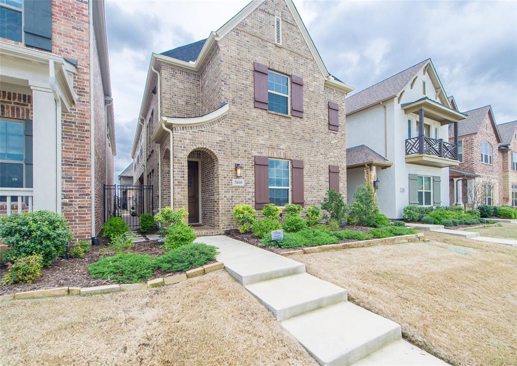 7409 Collin McKinney Parkway, McKinney, Texas 75070 - acquisto real estate best allen realtor kim miller hunters creek expert