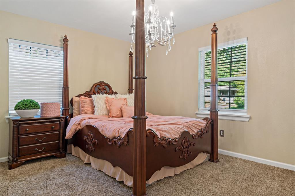 268 Crockett  Street, Lone Star, Texas 75668 - acquisto real estate best investor home specialist mike shepherd relocation expert