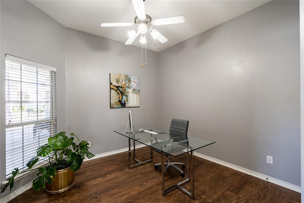 1700 Azalea Drive, Savannah, Texas 76227 - acquisto real estate best realtor dallas texas linda miller agent for cultural buyers