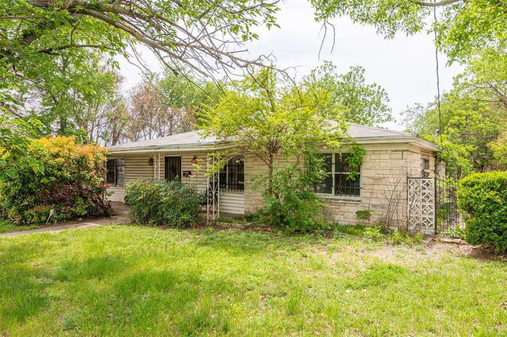 3320 Tex  Boulevard, Fort Worth, Texas 76116 - acquisto real estate best allen realtor kim miller hunters creek expert