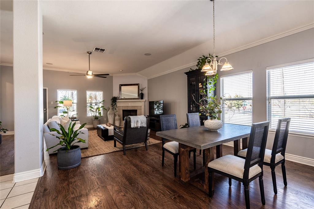 1700 Azalea Drive, Savannah, Texas 76227 - acquisto real estate best real estate company in frisco texas real estate showings