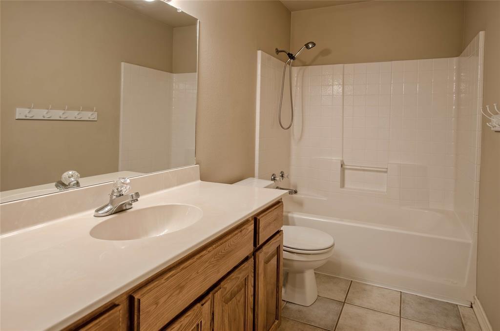 184 Salida Bend  Holly Lake Ranch, Texas 75765 - acquisto real estate best realtor dfw jody daley liberty high school realtor