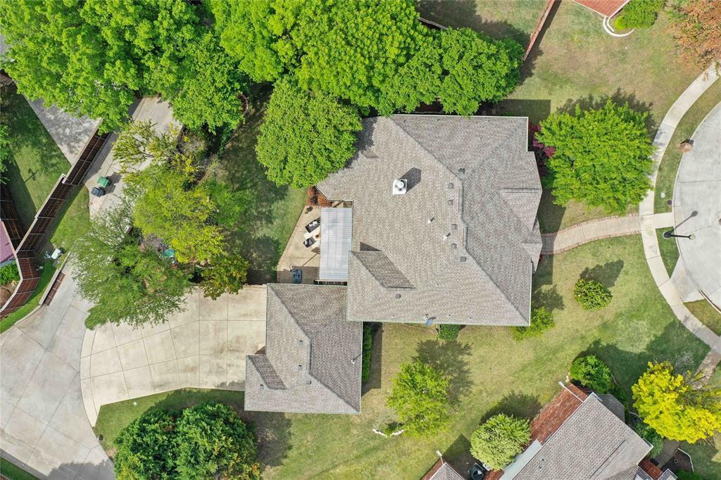 3712 Hibbs  Street, Plano, Texas 75025 - acquisto real estate smartest realtor in america shana acquisto