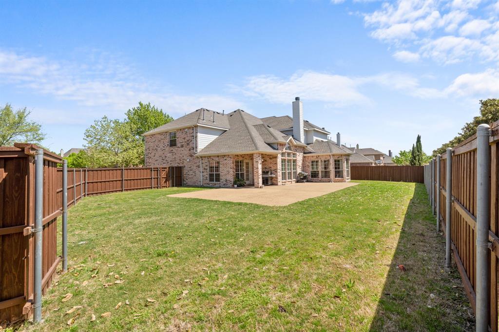 13307 Deercreek  Trail, Frisco, Texas 75035 - acquisto real estate best luxury home specialist shana acquisto