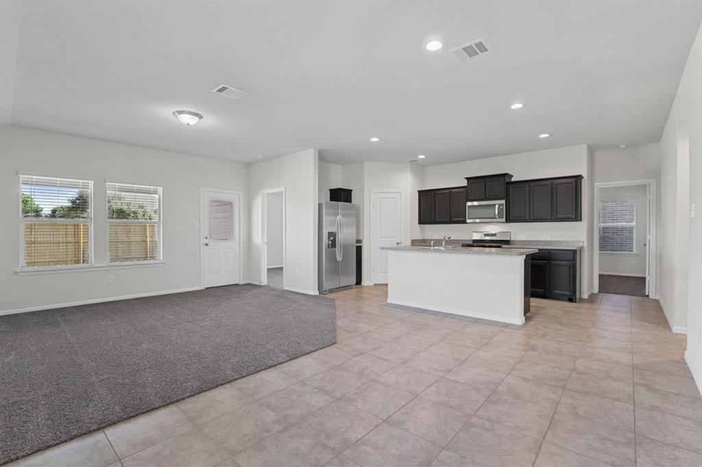 9340 HERRINGBONE  Drive, Fort Worth, Texas 76131 - acquisto real estate best prosper realtor susan cancemi windfarms realtor