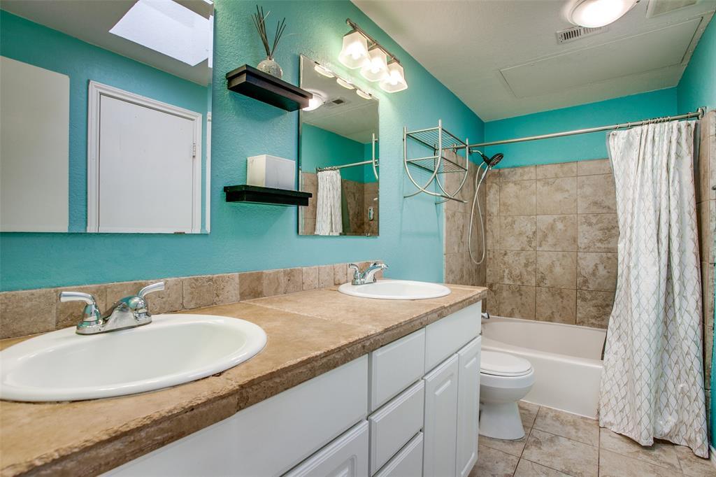 5619 Preston Oaks Road, Dallas, Texas 75254 - acquisto real estate best highland park realtor amy gasperini fast real estate service