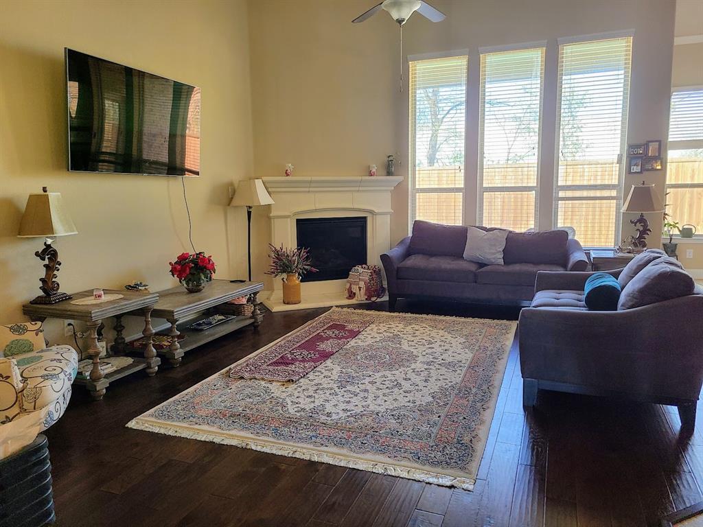 4305 EVENSTAR  Way, Plano, Texas 75074 - acquisto real estate best allen realtor kim miller hunters creek expert
