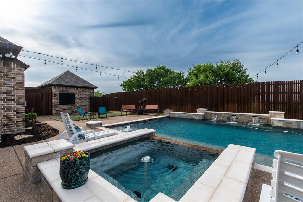 206 Tamiami  Trail, Haslet, Texas 76052 - acquisto real estate mvp award real estate logan lawrence