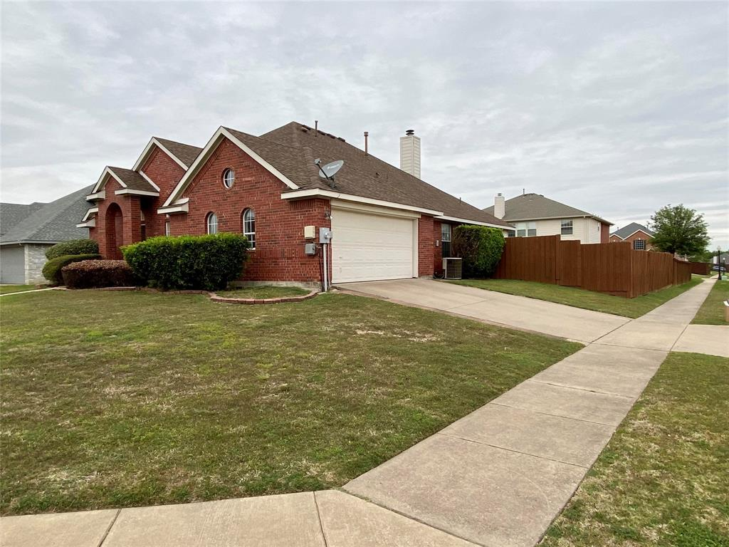 5721 Seneca  Drive, Plano, Texas 75094 - Acquisto Real Estate best mckinney realtor hannah ewing stonebridge ranch expert