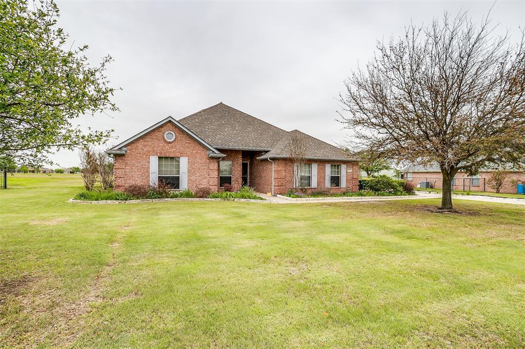 8625 Water Tower  Road, Fort Worth, Texas 76179 - Acquisto Real Estate best mckinney realtor hannah ewing stonebridge ranch expert