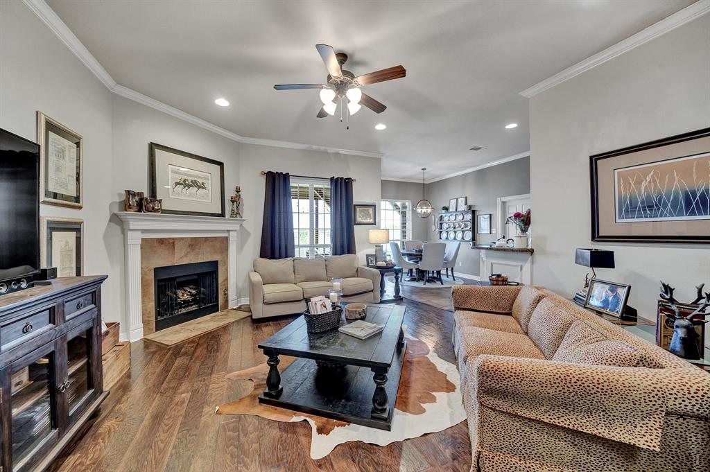 16594 Beauregard  Drive, Tyler, Texas 75703 - acquisto real estate best allen realtor kim miller hunters creek expert