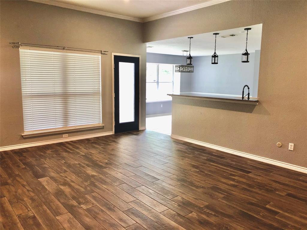 1708 Brittany  Lane, Mansfield, Texas 76063 - acquisto real estate best highland park realtor amy gasperini fast real estate service