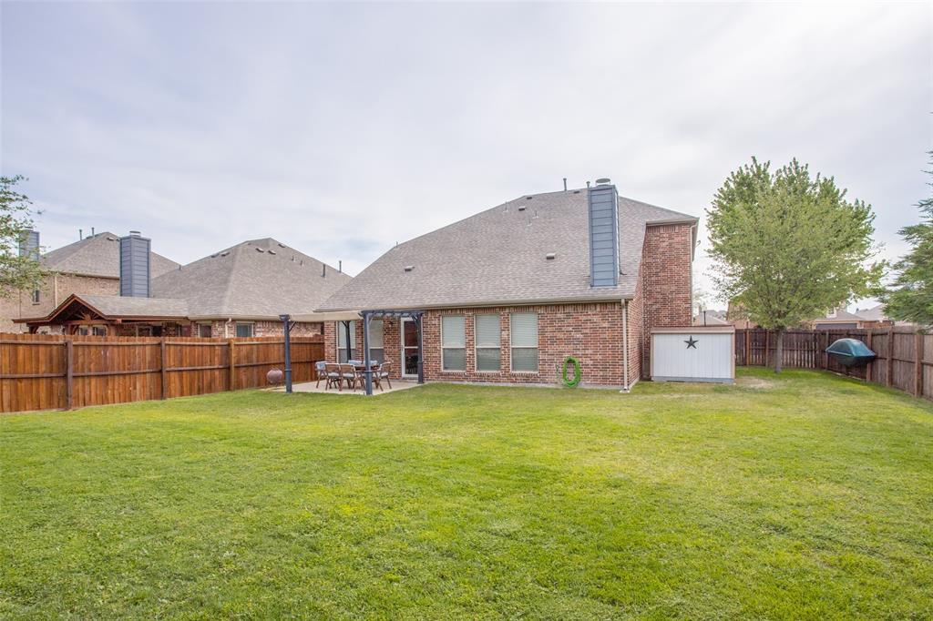 1316 Enchanted Rock  Trail, McKinney, Texas 75072 - acquisto real estate smartest realtor in america shana acquisto