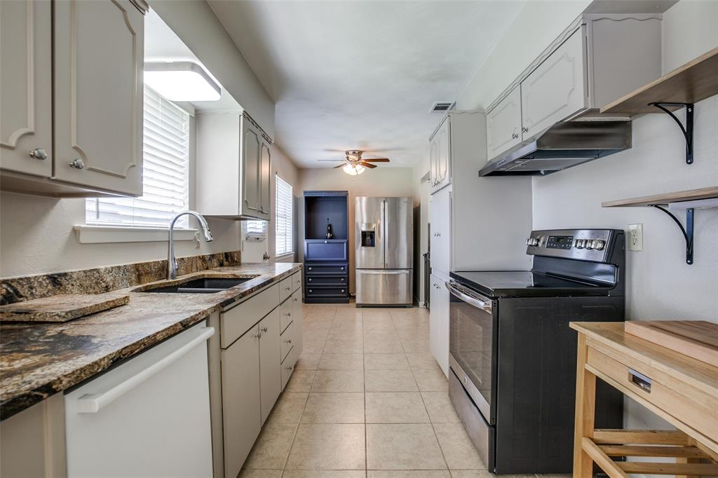 615 Cambridge Drive, Richardson, Texas 75080 - acquisto real estate best listing listing agent in texas shana acquisto rich person realtor
