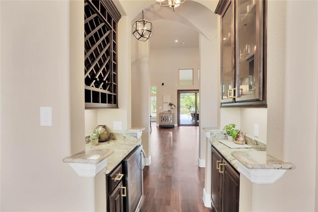 780 Whispering  Way, Prosper, Texas 75078 - acquisto real estate best designer and realtor hannah ewing kind realtor
