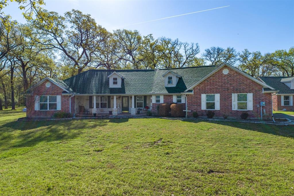 225 Vz County Road 3509 Edgewood, Texas 75117 - Acquisto Real Estate best plano realtor mike Shepherd home owners association expert