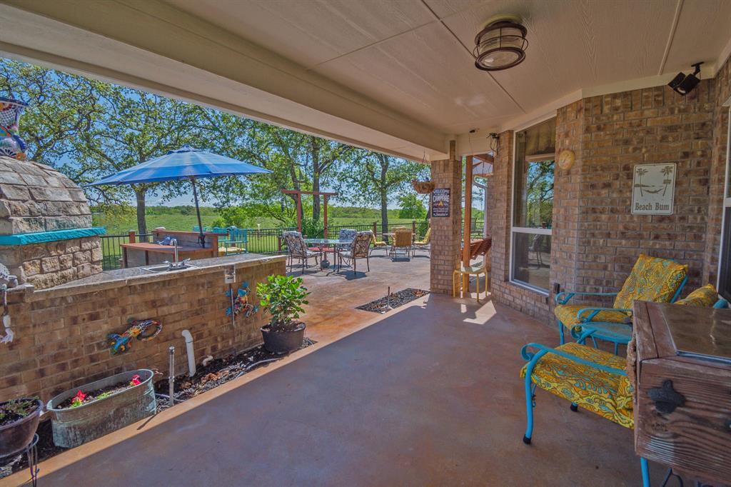108 Shoreline  Circle, Weatherford, Texas 76088 - acquisto real estate best prosper realtor susan cancemi windfarms realtor
