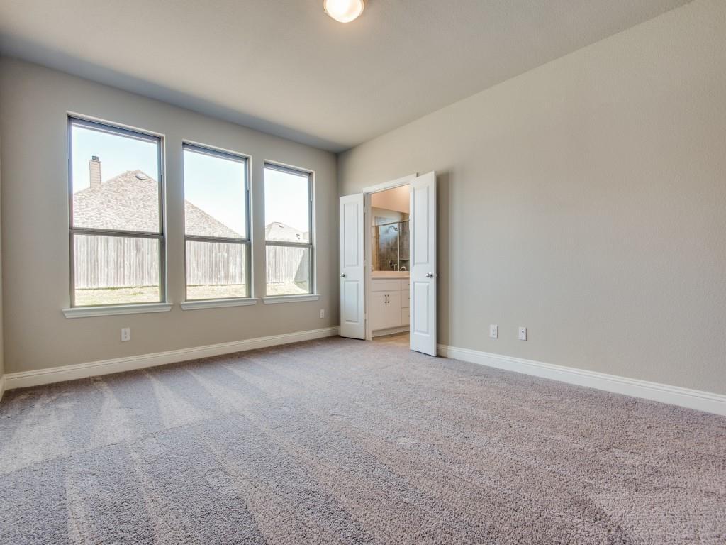 1427 Derby  Drive, Rockwall, Texas 75032 - acquisto real estate best prosper realtor susan cancemi windfarms realtor