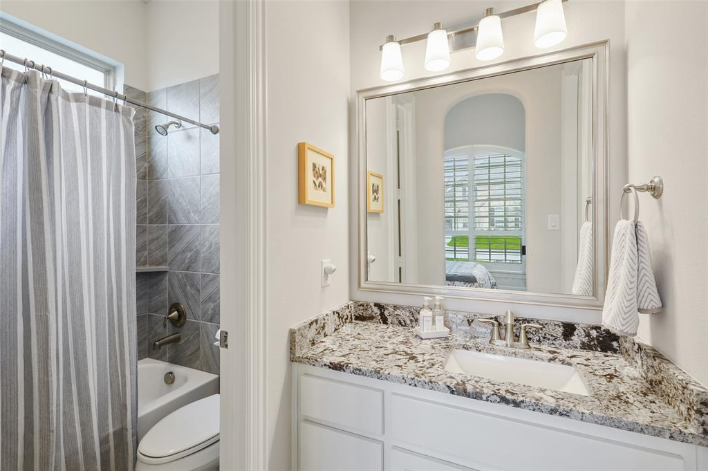 1932 Foxborough Trail, Flower Mound, Texas 75028 - acquisto real estate best frisco real estate agent amy gasperini panther creek realtor