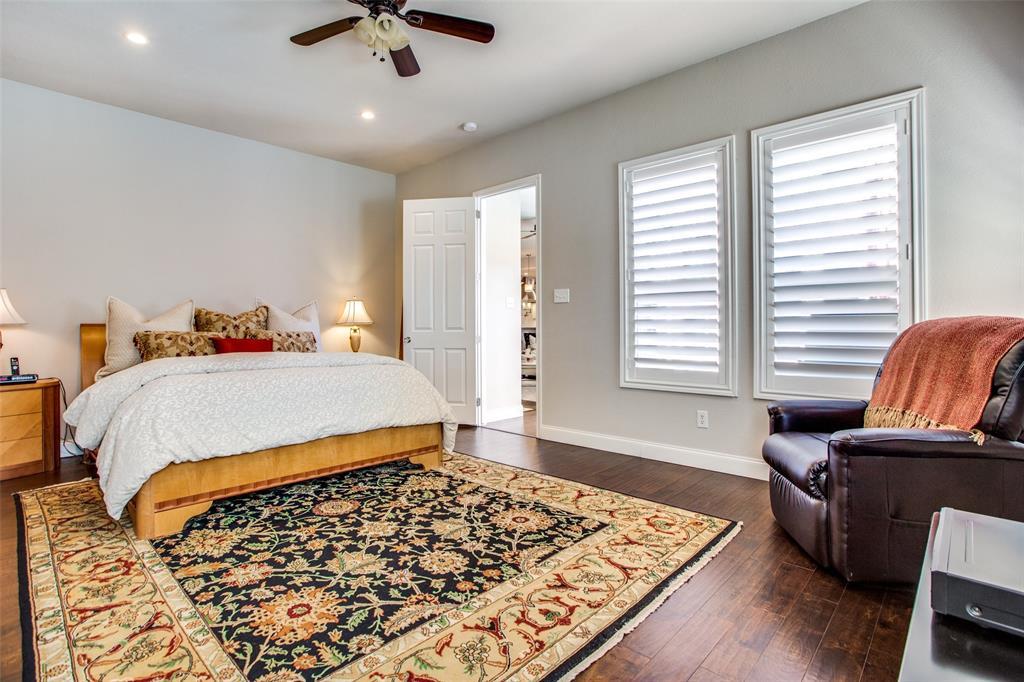 3933 Frio Way, Frisco, Texas 75034 - acquisto real estate best realtor dallas texas linda miller agent for cultural buyers