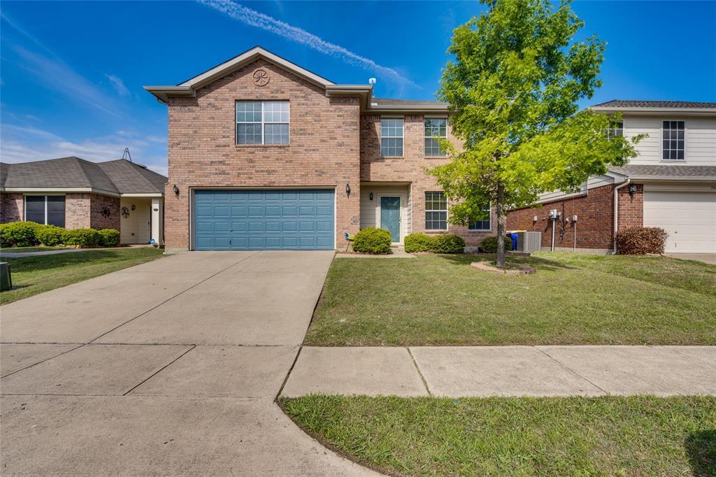 158 Washington Way, Venus, Texas 76084 - Acquisto Real Estate best frisco realtor Amy Gasperini 1031 exchange expert