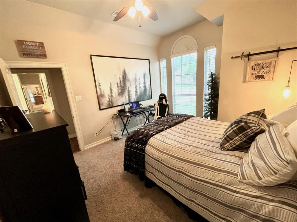 101 Charlottesville  Avenue, Colleyville, Texas 76034 - acquisto real estate best park cities realtor kim miller best staging agent
