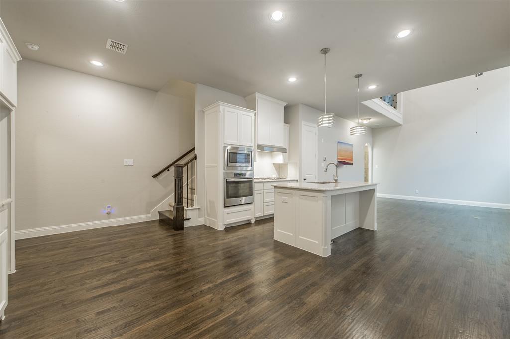 7409 Collin McKinney Parkway, McKinney, Texas 75070 - acquisto real estate best style realtor kim miller best real estate reviews dfw