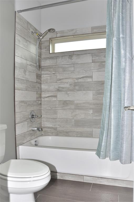 2606 Kuykendall Drive, Arlington, Texas 76001 - acquisto real estate best listing photos hannah ewing mckinney real estate expert